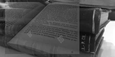 Club de Lectura en Aravaca