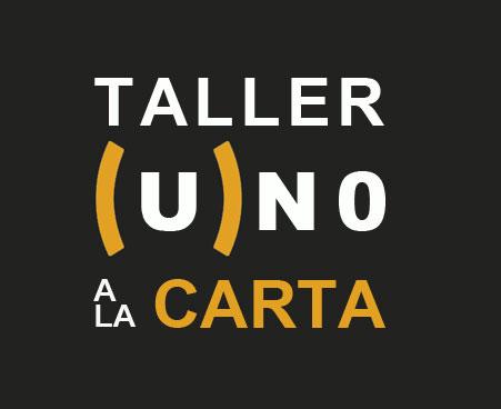 TALLER-UNO-reutilizaciones