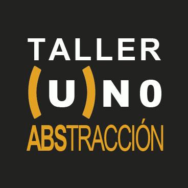 Taller UNO Abstracción