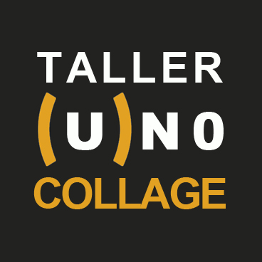 Taller UNO Collage Contemporáneo
