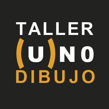 Taller UNO Dibujo
