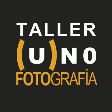 Taller UNO Fotografía