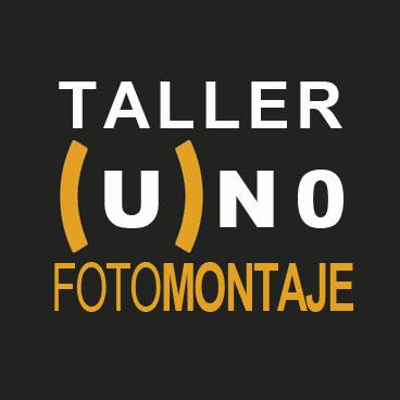 Taller UNO Fotomontaje
