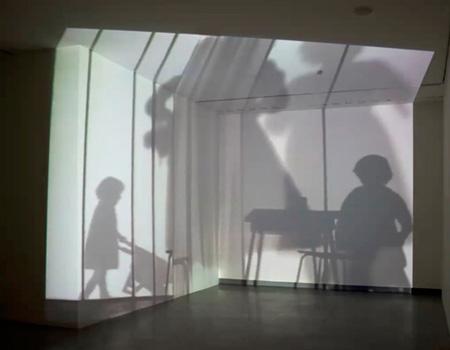 Conferencias de Arte Contemporáneo Online